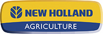Logotip New Holland
